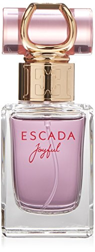 escada-joyful-eau-de-parfum-vaporisateur-damenduft-1er-pack-1-x-30-ml