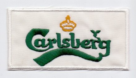 cusson-brod-ecussons-thermocollants-broderie-sur-vetement-ecusson-carlsberg-logos-f1-moto-gp-sponsor