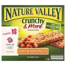 nature-valley-crunchy-more-granola-bars-oats-hazelnuts-10-x-21g