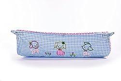 Baby Needs Cradle Sleep in Cloth (Zoli)