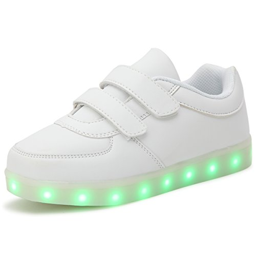 husksware-usb-de-carga-de-7-colores-light-up-shoes-for-kids-de-luz-led-unisex-zapatilla-de-deporte-d