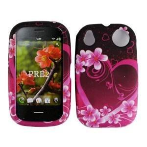 Cell-Pak Schutzhülle für Samsung Galaxy Light T399, 2-farbig, Einzelhandelsverpackung, Grün/Blau (Samsung Für Cover T399)