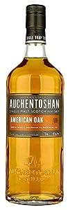 Auchentoshan American Oak 700ml by Auchentoshan Distillery