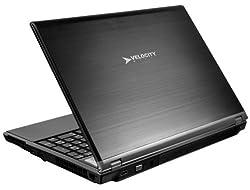 Velocity Micro Notemagix M15 Gx 15.4-inch Laptop