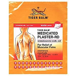 1-x-tiger-balm-medicated-plaster-rd-2-plasters-7-cm-10-cm-warm