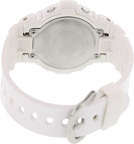 Casio Damen-Armbanduhr Digital Quarz Resin BG-6903-7BER - 2