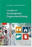 Handbuch Extrakorporale Organunterstützung -