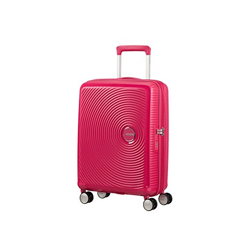 trolley-cabina-55-cm-spinner-4-ruote-espandibile-american-tourister-soundbox-32g001-lightning-pink
