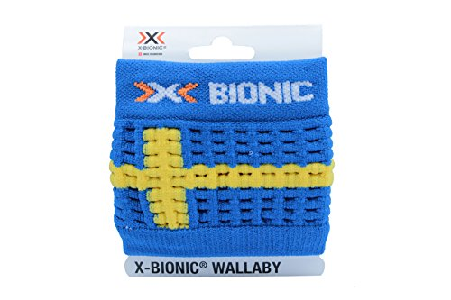 X-Bionic Erwachsene Funktionsbekleidung Spyker Pack