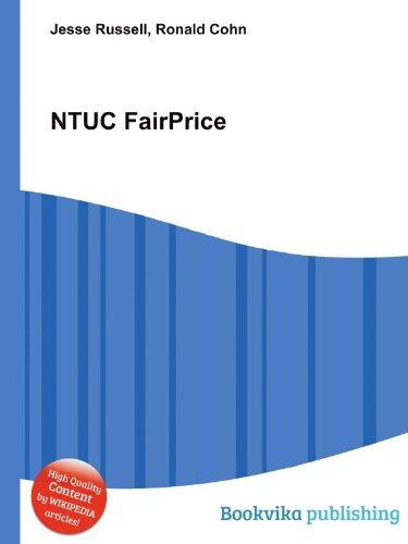 ntuc-fairprice