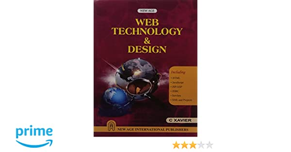 world wide web design with html by c xavier pdf free
