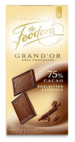 feodora-chocolade-tafel-grandor-75-cacao-espresso-6er-pack-6-x-100-g