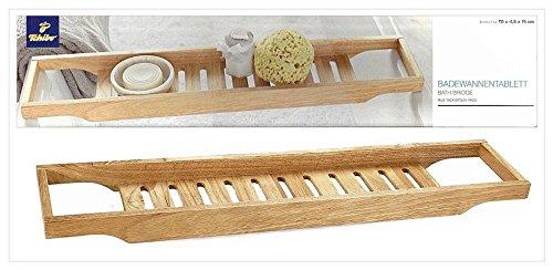 tcm-tchibo-vassoio-per-vasca-da-bagno-per-spugna-in-legno-ripiano-da-70-x-45-x-15-cm