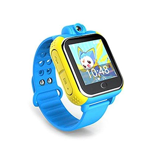 joyeer-intelligente-orologio-da-polso-bambini-3g-gprs-gps-locator-tracker-anti-perso-smartwatch-con-