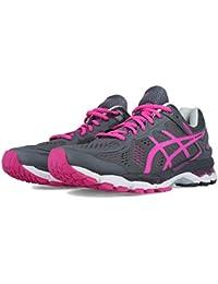 Amazon.es  ASICS GEL KAYANO - Zapatos para mujer   Zapatos  Zapatos ... c508bbc032f7f
