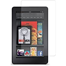 AMAZON KINDLE FIRE 2ND GENERATION DRIVER WINDOWS 7