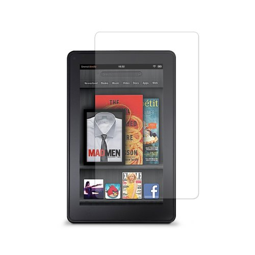 marware-anti-scratch-screen-protector-2-pack-with-cleaning-cloth-for-kindle-fire-2nd-generation-2012