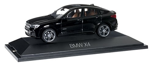 herpa 070904 bmw x4 miniaturmodelle. Black Bedroom Furniture Sets. Home Design Ideas