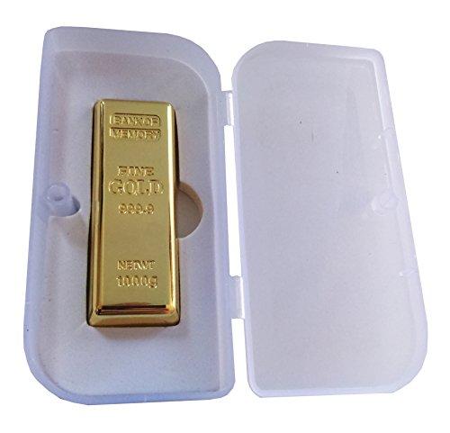 usb-stick-8gb-in-goldbarren-design-mit-schonem-etui-perfekt-als-geschenk