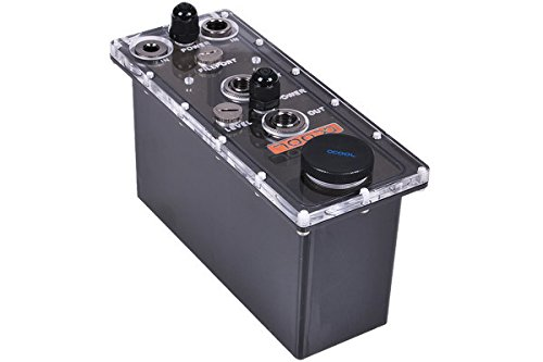 alphacool-geysir-double-power-pumpstation-fur-2x-eheim-1000-pumpen