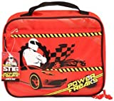 Top Gear Lunch Bag