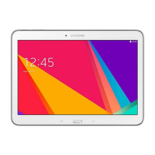 Samsung Galaxy TAB 4 10.1 T530 16GB Netbook