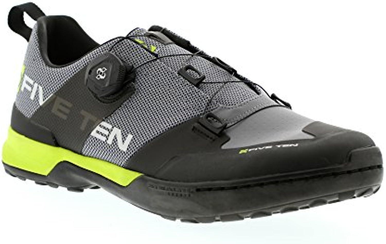 Five Ten Kestrel  Venta de calzado deportivo de moda en línea