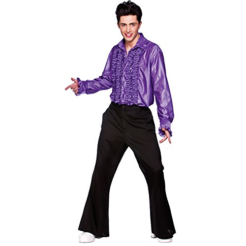 purple-disco-ruffle-shirts-adult-costume-fancy-dress-up-party