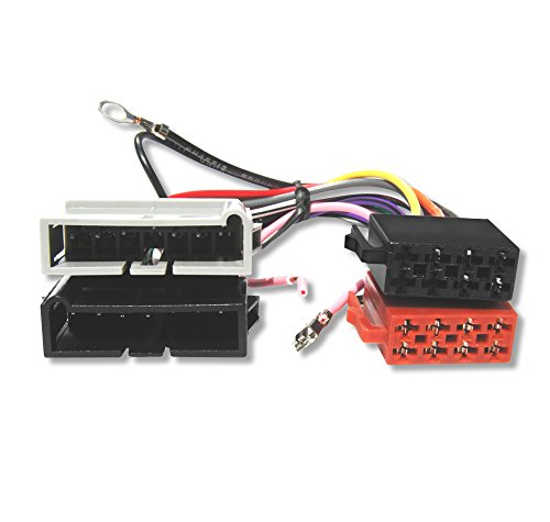 autoradio-adapter-radiokabel-fur-chrysler-dodge-jeep-bis-baujahr-2001-wm-3533p