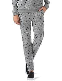 Pantalon Vans – Surveillance gris taille: M (Medium)