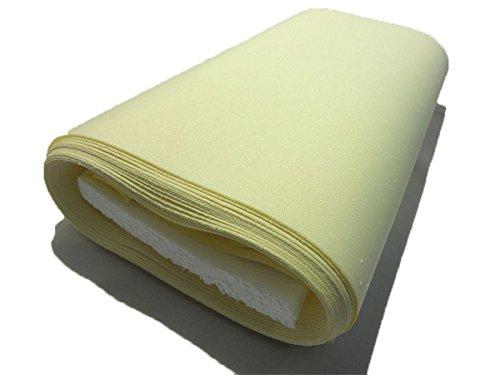 Sedia A Sdraio Tessuto : Vivi casa tessuto tela per sedia a sdraio h cm tinta unito