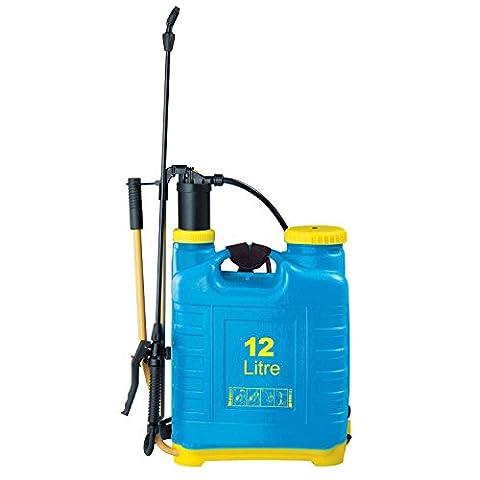 Generic ycuk2_ 150815_ 27< 1& 4451* 1> emicalssure spraye Spritze