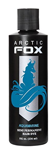 arctic-fox-100-vegan-semi-permanent-hair-colour-dye-8oz-aquamarine