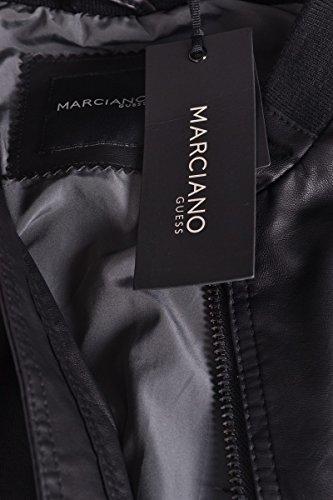 Veste Marciano PKC003 Noir