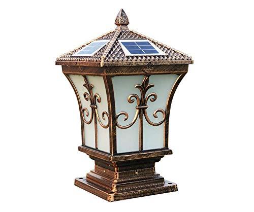 Head Savemoney De es Al Column Lamp Precio En Mejor Amazon qUSzVGMp