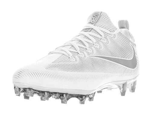 Nike Vapor Untouchable Pro Football Klampe