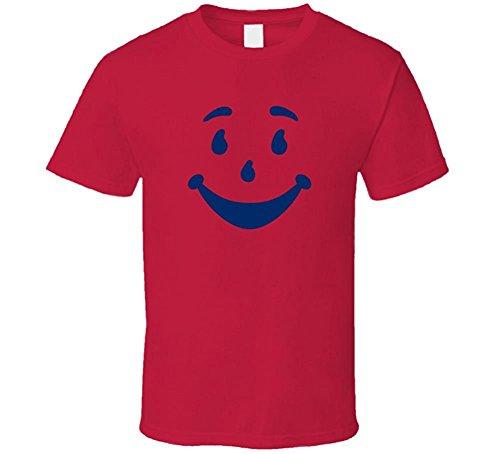 marciapitman-kool-aid-man-juice-character-retro-t-shirt-xx-large