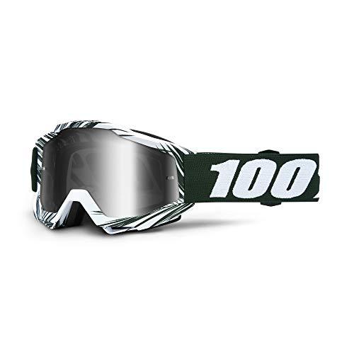 100% Accuri Extra Bali Motocross Brille