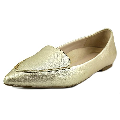 kenneth-cole-ny-gina-femmes-us-75-dore-chaussure-plate