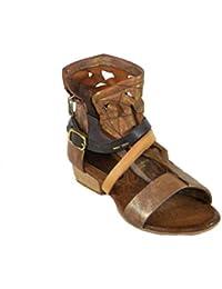 Suchergebnis auf für: A.S. 98 Schuhe: Schuhe