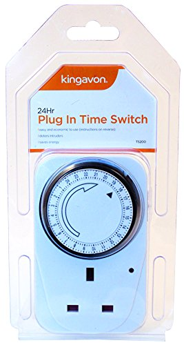 1-x-24-hour-24hr-mains-plug-in-timer-switch-time-clock-socket-uk-3-pin-lights