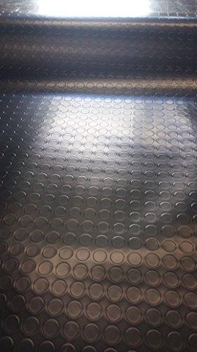 pavimento-in-pvc-a-bollo-nero-pavimento-bullonato-nero-pvc-antiscivolo-al-metro-1-mt