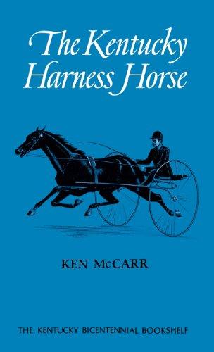 The Kentucky Harness