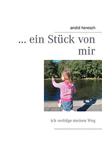... Ein St Ck Von Mir Cover Image