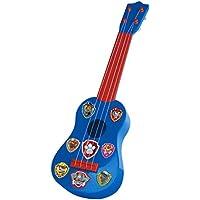 Paw Patrol Guitar Toy