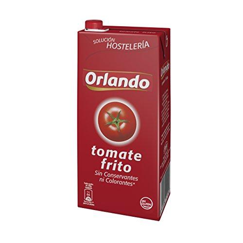 orlando-tomate-frito-clsico-2-l-pack-de-3