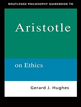 routledge philosophy guidebook to spinoza and the ethics ebook