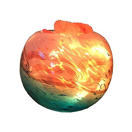 Xmb 1 6 magic lantern final sex