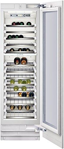 SIEMENS CI24WP01 213 cm Einbau Kühlgerät EEK B