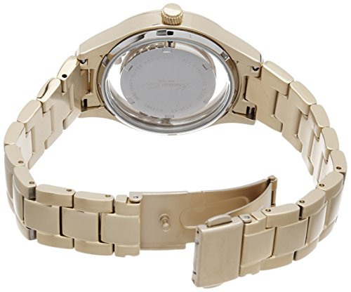 Kenneth Cole Wrist Watches IKC4942
